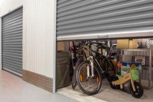 Storage Units in Sandton image